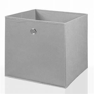 Korb Für Anhängerkupplung : faltbox faltkiste regalkorb regalkiste regalbox ~ Kayakingforconservation.com Haus und Dekorationen