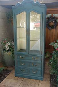Mid Century Modern Lighting Furniture Gorgeous Country China Cabinet Ikea With