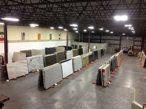Midwest Tile Marble And Granite Des Moines by Grand Opening Davenport Ia Midwest Tile