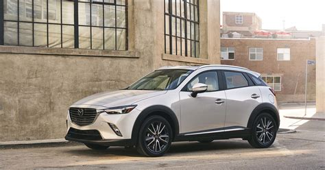 mazda used car prices new and used mazda cx 3 prices photos reviews specs