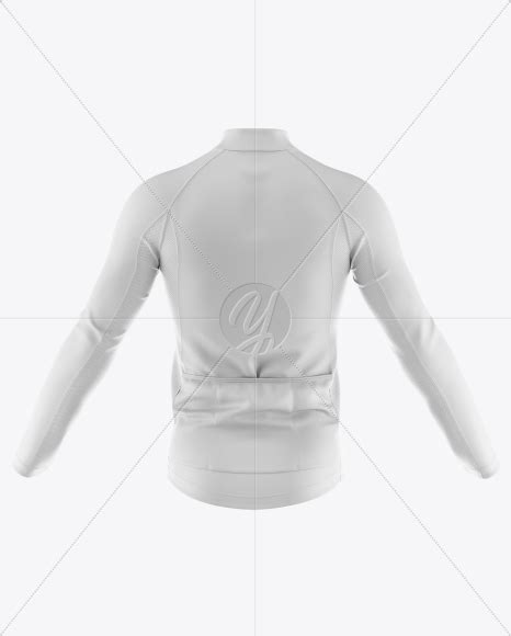 This very diverse and interesting set would be very useful and really great for designers, as for junior as for professionals. Cycling Jersey Mockup Free Download
