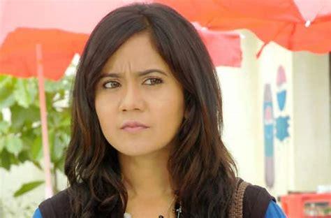 Sapne Suhane Ladakpan Ke Five Ways How Gunjan Can Expose