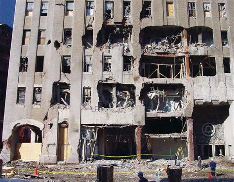 File:Verizon building damage3.jpg - Wikimedia Commons