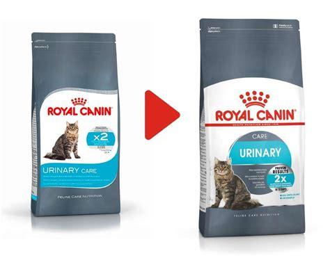 royal canin urinary care katzenfutter trocken fuer gesunde