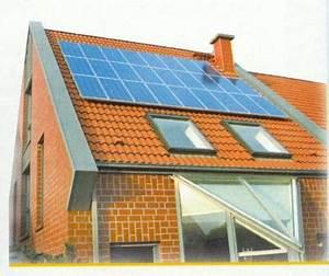Solaranlage Einfamilienhaus Kosten : elektrotechnik g nter prediger ~ Lizthompson.info Haus und Dekorationen