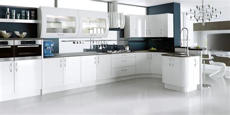 Kitchen Island Design Ideas - new kitchen designs swerdlow interiors