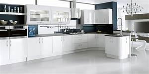 kitchen designs 1829