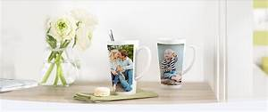 Tasse Gestalten Dm : trinkgef e mit fotos foto paradies von dm ~ Orissabook.com Haus und Dekorationen
