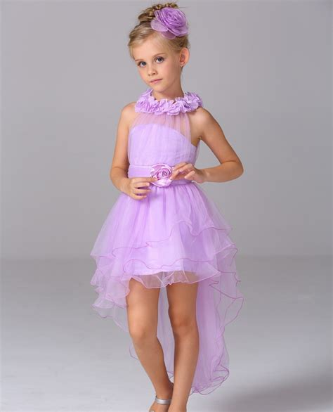 Alibaba Sexy Short Front Long Back Wedding Dress For Girls