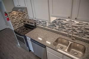 Atlanta Flooring Design Suwanee Ga Crystal Heights Apartments Atlanta Ga Apartments Com