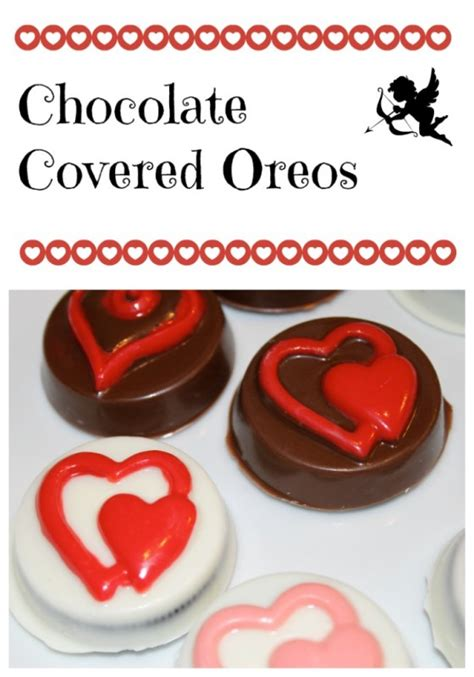 how to make chocolate covered oreos chocolate covered oreos stowed stuff