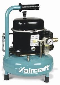Compresseur Silencieux 50l : compresseur piston lubrifi tous les fournisseurs de ~ Edinachiropracticcenter.com Idées de Décoration