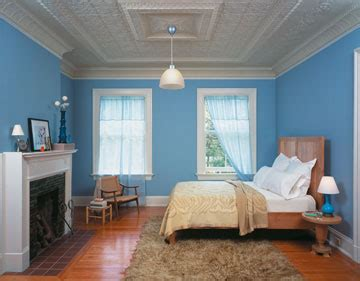 choosing interior paint colors for home paint color for your homes interior exterior certapro