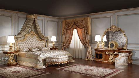 chambre a coucher baroque chambre à coucher baroque 2012 en style baroque
