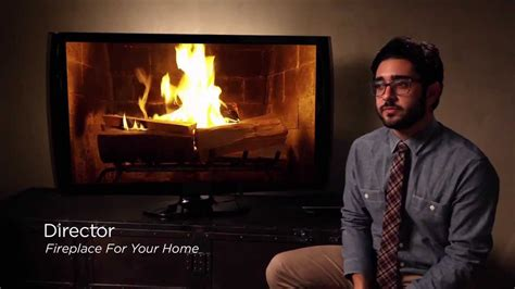 fireplace netflix netflix fireplace for your home the