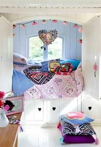 photo de chambre d ado fille comment decorer une chambre de fille ado 162705 gt gt emihem