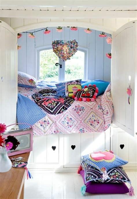inspiration chambre ado fille comment decorer une chambre de fille ado 162705 gt gt emihem