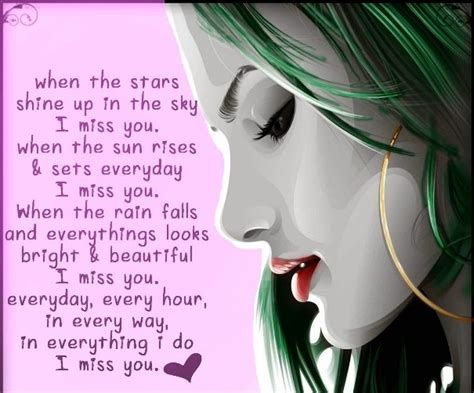 love poems pictures images
