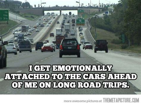 Road Trip Memes - 25 best ideas about road trip meme on pinterest road trip humor pluto planet and disgusted