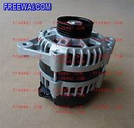 Images for chery qq3 wiring diagram 88852 hd wallpapers chery qq3 wiring diagram swarovskicordoba Gallery