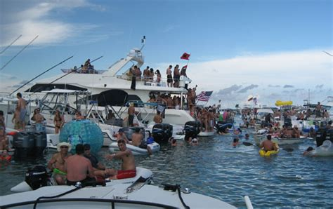 Miami Boat Party Columbus Day Weekend columbus day weekend recap biscayne national park u s