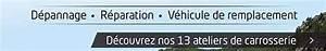 Garage Toyota Metz : toyota besancon vente voiture neuve vehicule occasion ~ Medecine-chirurgie-esthetiques.com Avis de Voitures