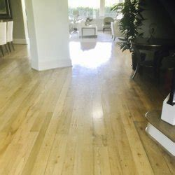 floor ls houston hardwood floor refinishing specialists 38 photos flooring tiling 2744 briarhurst