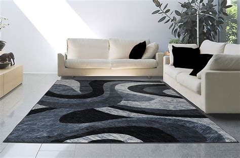 top rugs   elevating  living space residence