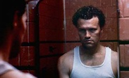 HENRY: PORTRAIT OF A SERIAL KILLER | American Cinematheque