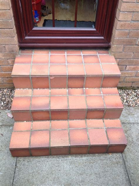 edinburgh tile doctor your local tile and grout