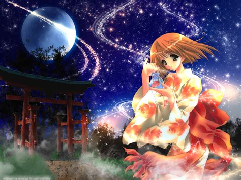 Anime Pics Wallpaper - high definition wallpapers anime wallpapers