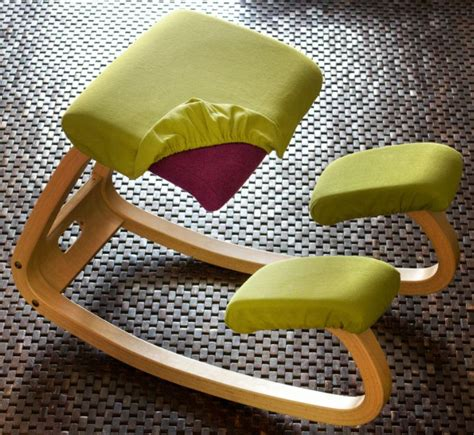 varier sedie ergonomiche fodere sedie varier con sedia onfuton