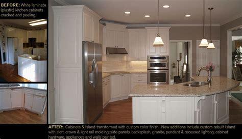 home ccff kitchen  afters kitchen bath