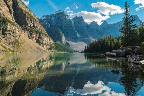 Kanada - der Große Weiße Norden • Modern Hippie