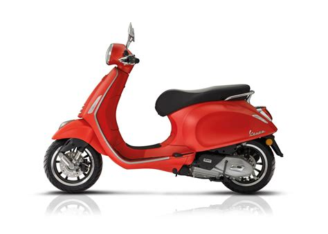 Vespa Primavera 2019 by 2019 Vespa Primavera 150 Stock 1203 For Sale Near
