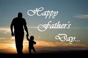 Sunday Worship Service 287 Celebrating Father's Day   VINE ...