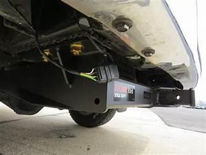 2005 Chevrolet Express Van Hopkins Plug