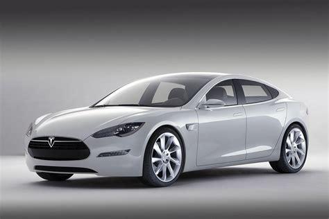 Tesla s launches. - DesignApplause