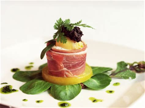 modern cuisine guide to modern cuisine