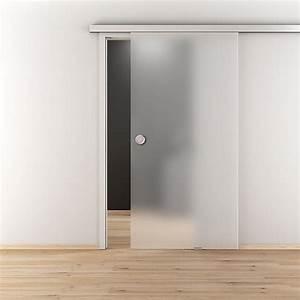 Schiebetür Glas Bauhaus : diamond doors glasschiebet r luminato 935 x mm ~ Watch28wear.com Haus und Dekorationen