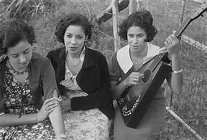 Louisiana Creole people - Wikiwand