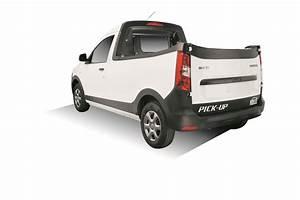 Dacia Pick Up Prix : tags associ s dacia dokker pick up koll ~ Gottalentnigeria.com Avis de Voitures