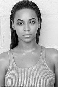 beyonce i am sasha fierce songs on album