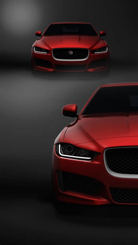 Best Car Wallpapers Hd For Mobile by Android Hd Wallpapers For Mobile 68 Images