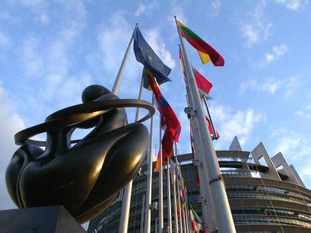 europaeische verfassungen pest oder cholera von der eu