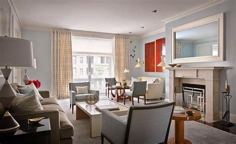 deco room art deco interior design for every room s transformation