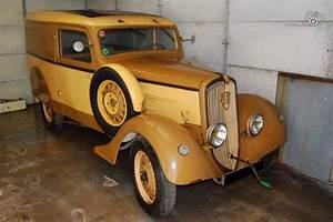 Bon Coin 44 Voiture : le bon coin voiture occasion particulier 974 ~ Gottalentnigeria.com Avis de Voitures