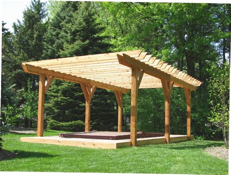 Bamboo Gazebo Kit Gazebo Bamboo Designs On With Hd Resolution 1500x1009