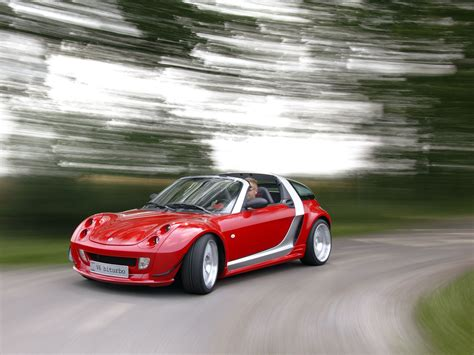 smart roadster coupe smart roadster coupe photos photogallery with 22 pics