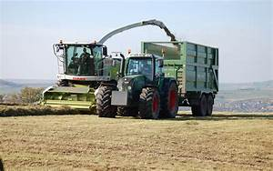 Fendt Tractor Full HD Wallpaper and Background Image ...